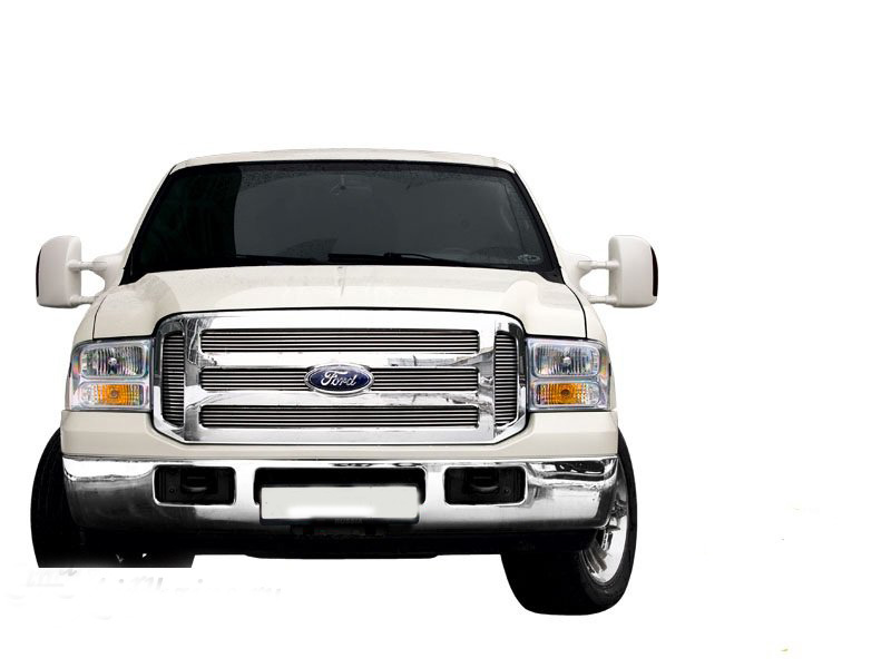 Джип лимузин Ford Excursion