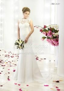 свадебное патье